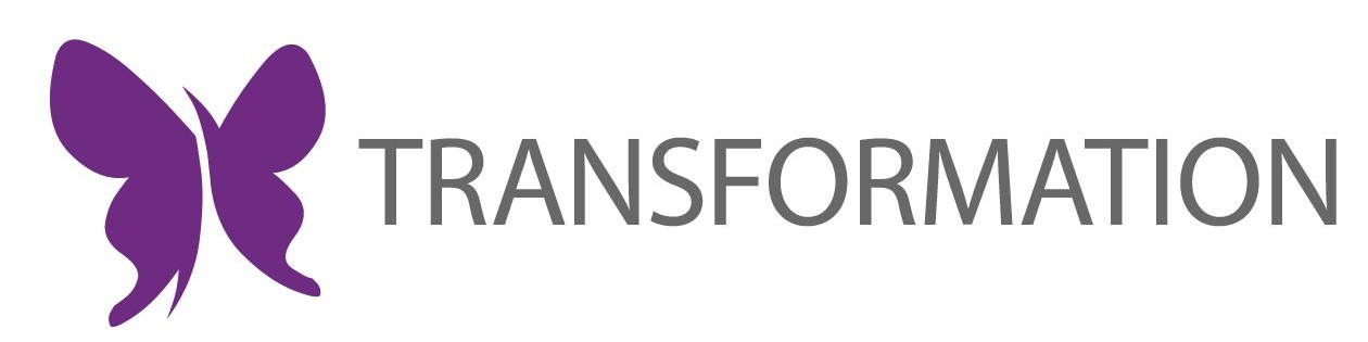 Transformation-Logo-final