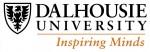 Dalhousie-logo
