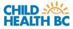 child health bc